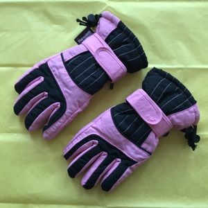 3M Thinsulate gloves